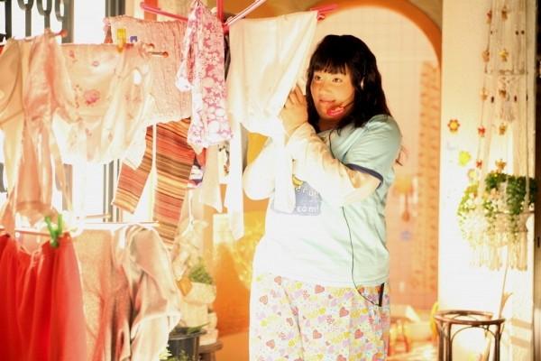 5 cô nàng béo mẫm sau hành trình lột xác kì diệu đều tấp nập người theo ở màn ảnh Hàn - Ảnh 9.