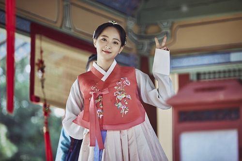 5 cô nàng béo mẫm sau hành trình lột xác kì diệu đều tấp nập người theo ở màn ảnh Hàn - Ảnh 10.