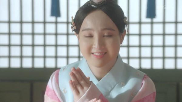 5 cô nàng béo mẫm sau hành trình lột xác kì diệu đều tấp nập người theo ở màn ảnh Hàn - Ảnh 11.