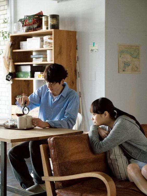 Dẫn vợ đi họp lớp cùng, thanh niên quá chén mất trí nhớ thẳng thắn tỏ tình với crush và cái kết cực thốn - Ảnh 3.