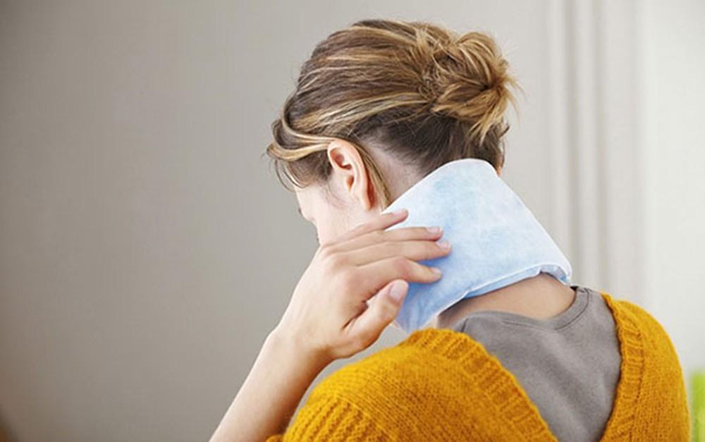 Thường xuyên bị đau nhức đầu thì đây là những cách hữu hiệu giúp bạn khắc phục tình trạng này ngay tức thì - Ảnh 4.