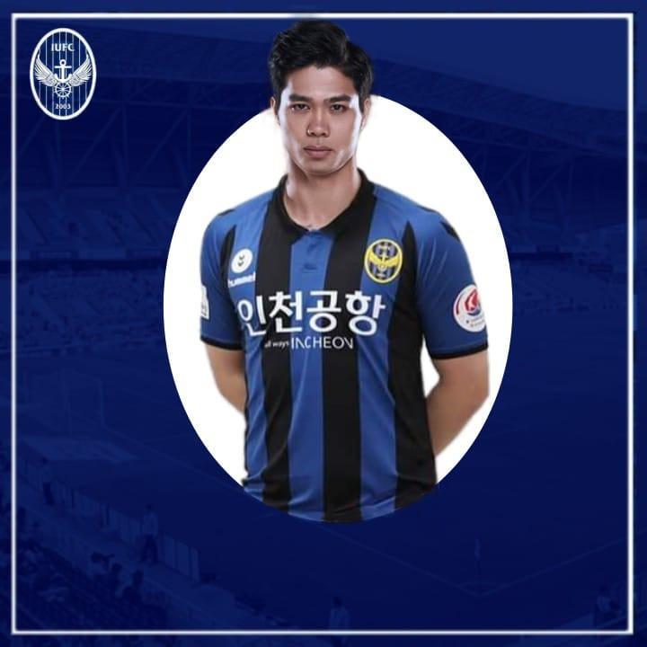 Báo Hàn Quốc: Công Phượng đủ tố chất để chơi bóng tại K.League - Ảnh 3.