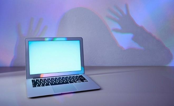 Thanh niên 18 tuổi phát hiện lỗ hổng bảo mật nghiêm trọng trên máy Mac nhưng từ chối tiết lộ vì không được Apple thưởng - Ảnh 1.