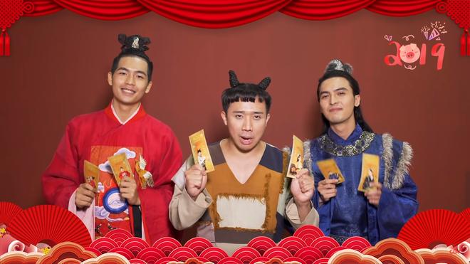 Toàn cảnh drama cung đấu Trạng Quỳnh và Cua Lại Vợ Bầu ầm ĩ mùa phim Tết 2019 - Ảnh 6.