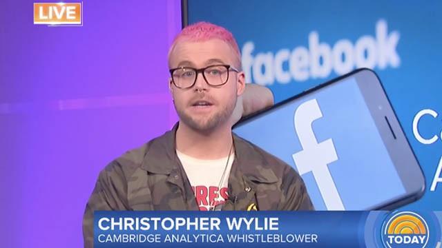 Thanh niên ngầu từng một tay bóc phốt to nhất lịch sử Facebook giờ đang lưu lạc nơi đâu? - Ảnh 2.
