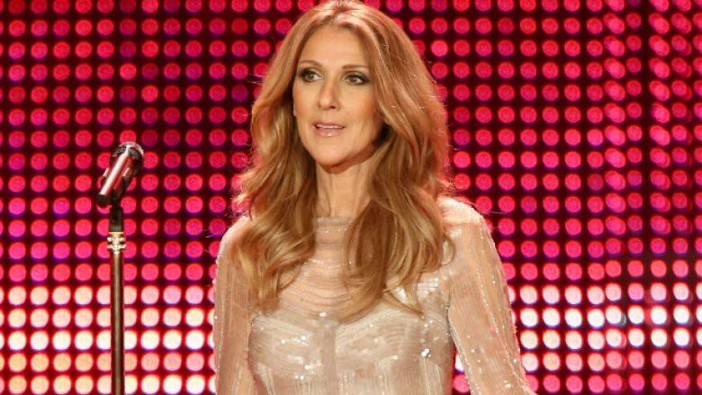 Xót xa cuộc đời đầy bi kịch của Celine Dion: Tuổi thơ nghèo khó, nỗi đau hiếm muộn và mất người thân liên tiếp - Ảnh 4.