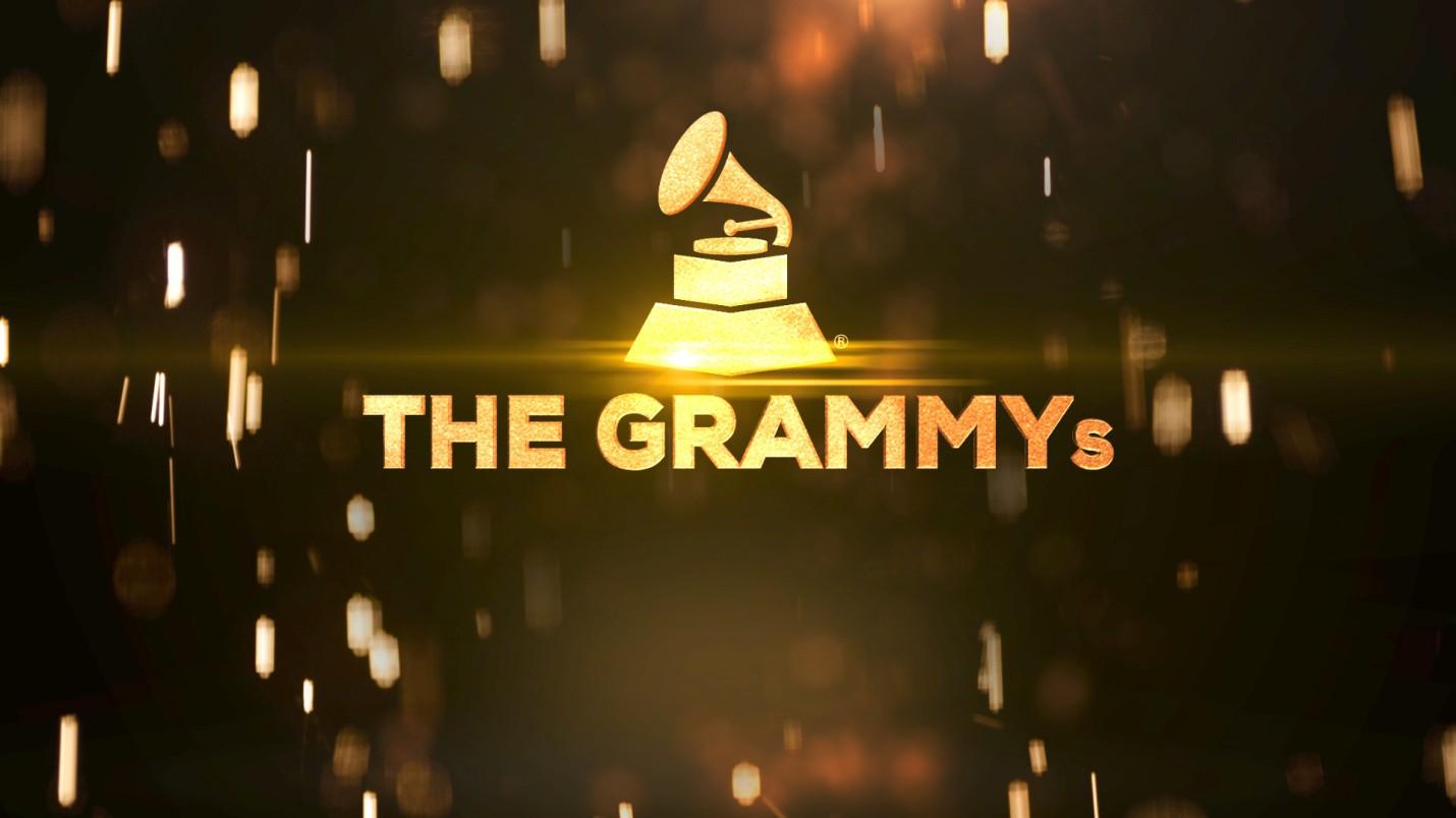 Liệu lịch sử bước sang trang mới có lặp lại với BTS sau Grammy 2019? - Ảnh 4.