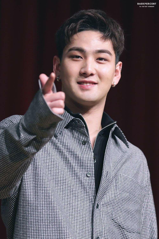 Nhà họ Kang xứ Hàn toàn idol đình đám có điểm chung: Ai cũng mắt một mí nhưng duyên hết phần thiên hạ! - Ảnh 9.