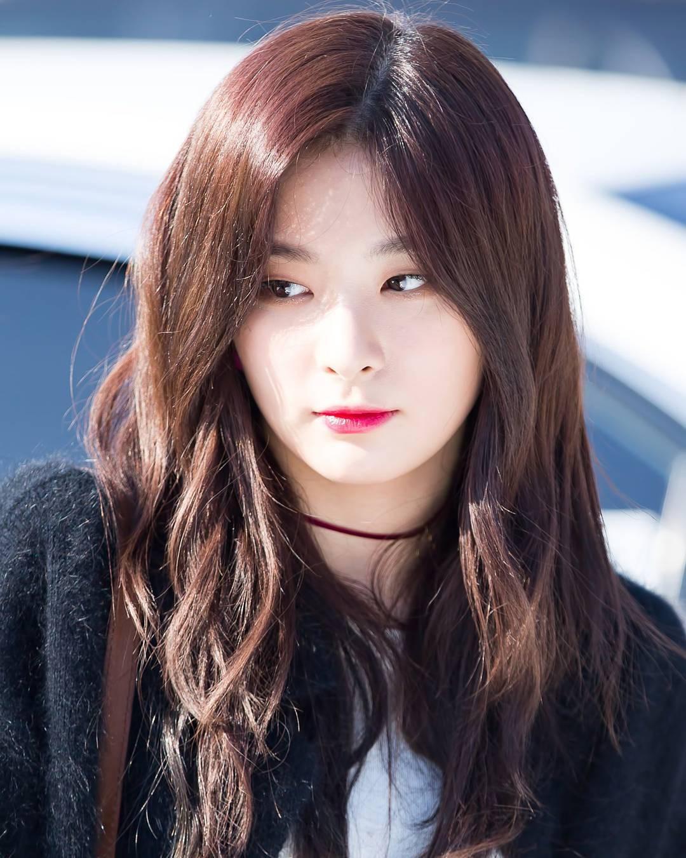 Nhà họ Kang xứ Hàn toàn idol đình đám có điểm chung: Ai cũng mắt một mí nhưng duyên hết phần thiên hạ! - Ảnh 12.