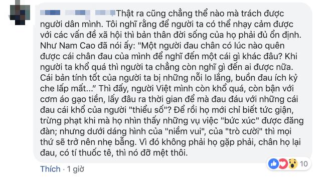Khán giả tranh cãi gay gắt về chi tiết đồng tính và cưỡng bức trong Trạng Quỳnh - Ảnh 9.
