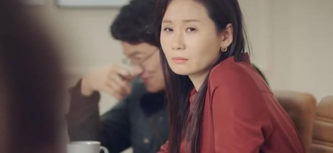 Verse oà vì Lee Jong Suk vừa có màn crossover cực đỉnh trong Phụ Lục Tình Yêu - Ảnh 5.