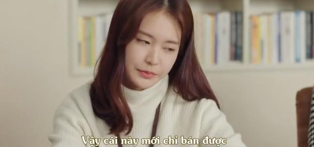 Verse oà vì Lee Jong Suk vừa có màn crossover cực đỉnh trong Phụ Lục Tình Yêu - Ảnh 6.