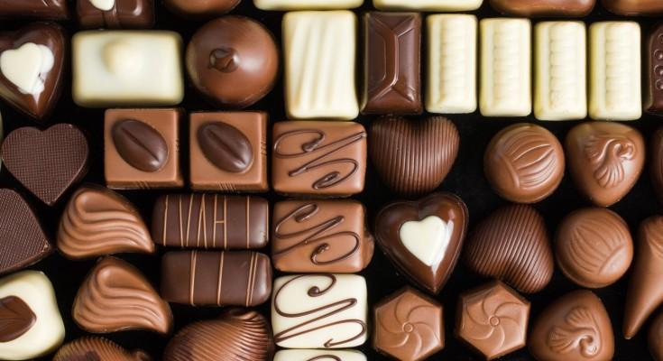 Decode những loại chocolate được tặng trong ngày Valentine của Nhật Bản, có loại còn mang ý nghĩa friendzone - Ảnh 4.