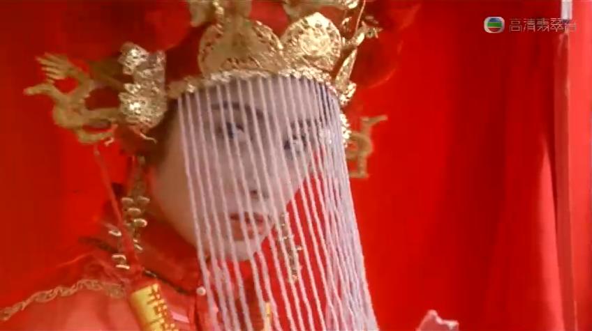 Trạng Quỳnh sao lại giống tác phẩm của Châu Tinh Trì cách đây 25 năm thế kia? - Ảnh 3.