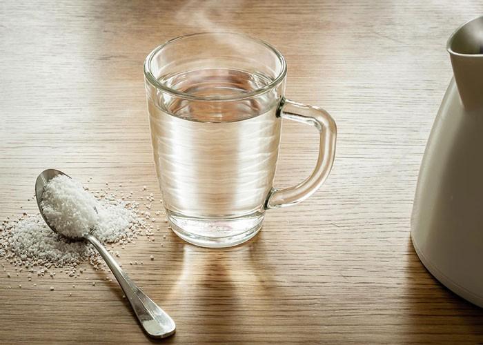 Đây là những cách hữu hiệu giúp bạn giảm bớt cơn đau khi mọc răng khôn - Ảnh 1.