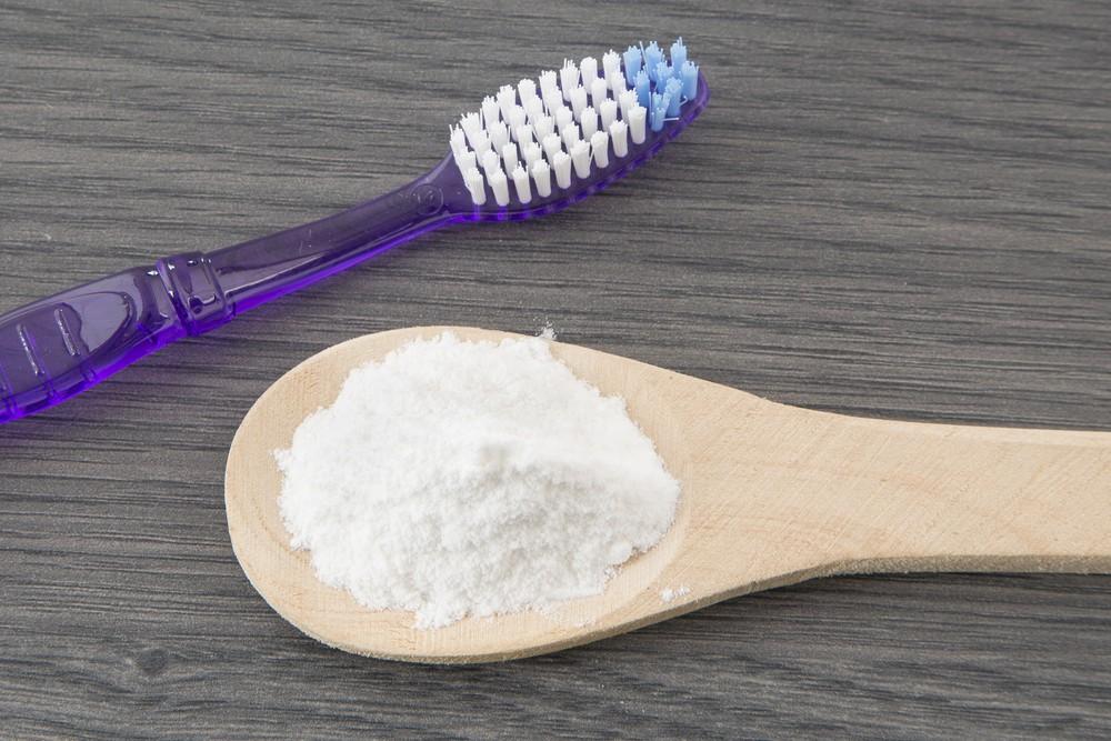 Đây là những cách hữu hiệu giúp bạn giảm bớt cơn đau khi mọc răng khôn - Ảnh 3.