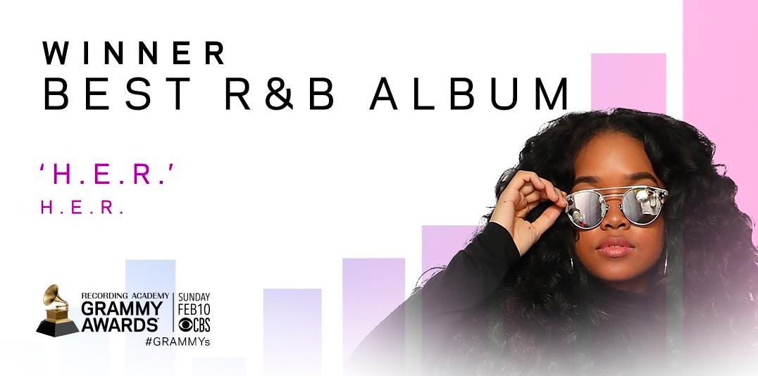 Grammy 2019: BTS gây ấn tượng mạnh, Lady Gaga bật khóc khi thắng đậm, loạt rapper lên ngôi vương - Ảnh 24.