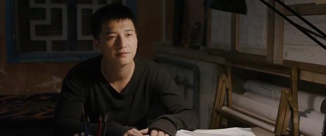 Mạnh Trường và Lưu Đê Ly chính thức về chung một nhà trong Chạy Trốn Thanh Xuân - Ảnh 3.