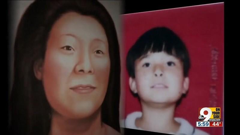 Chồng người Mỹ thú nhận giết vợ Hàn và con trai, hé lộ chân tướng 2 vụ án bí ẩn suốt hơn 20 năm - Ảnh 2.