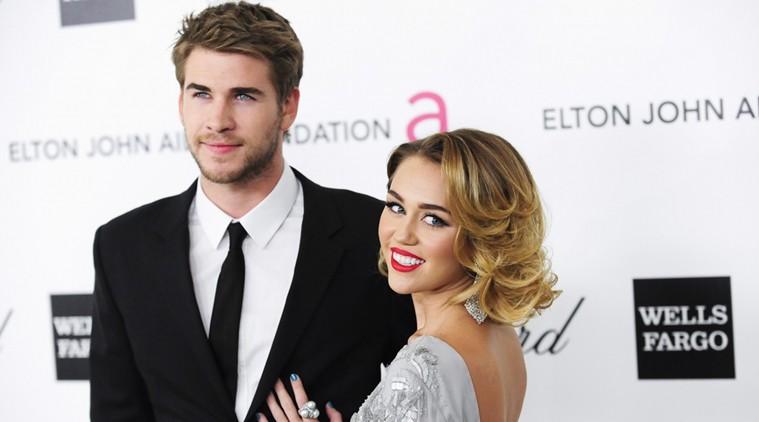 Liam Hemsworth bất ngờ nhập viện, không thể cùng Miley Cyrus dự Grammy 2019 - Ảnh 1.