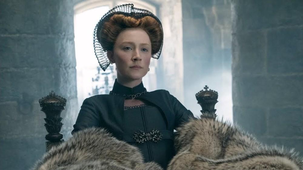 """Muôn màu Trang phục xuất sắc nhất Oscar 2019: Cuộc săn lùng ngai vàng của những bộ cánh thời """"ông bà anh"""" - Ảnh 1."""