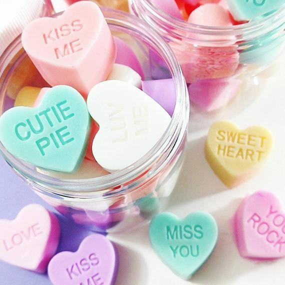 Ăn Tết chưa hoàn hồn, Valentine lại tới và đây là những gợi ý quà tặng độc đáo dành cho người ấy - Ảnh 8.