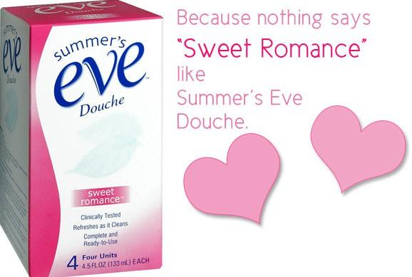 Valentine sắp đến rồi, các chàng trai đừng dại mà tặng quà độc thế này nhé! - Ảnh 10.