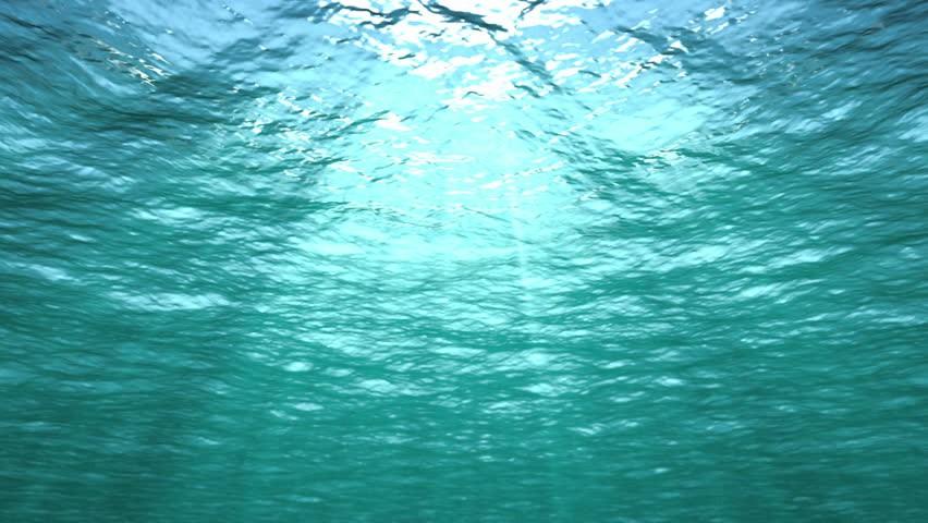 Các đại dương sẽ đổi màu hàng loạt trong tương lai và đây là lý do vì sao đó là tin rất xấu - Ảnh 1.