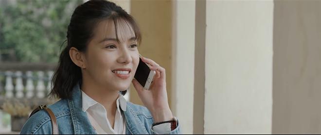 Mạnh Trường bị phát hiện vẫn yêu người cũ trong Chạy Trốn Thanh Xuân - Ảnh 3.