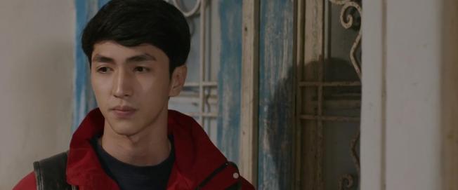 Mạnh Trường bị phát hiện vẫn yêu người cũ trong Chạy Trốn Thanh Xuân - Ảnh 9.