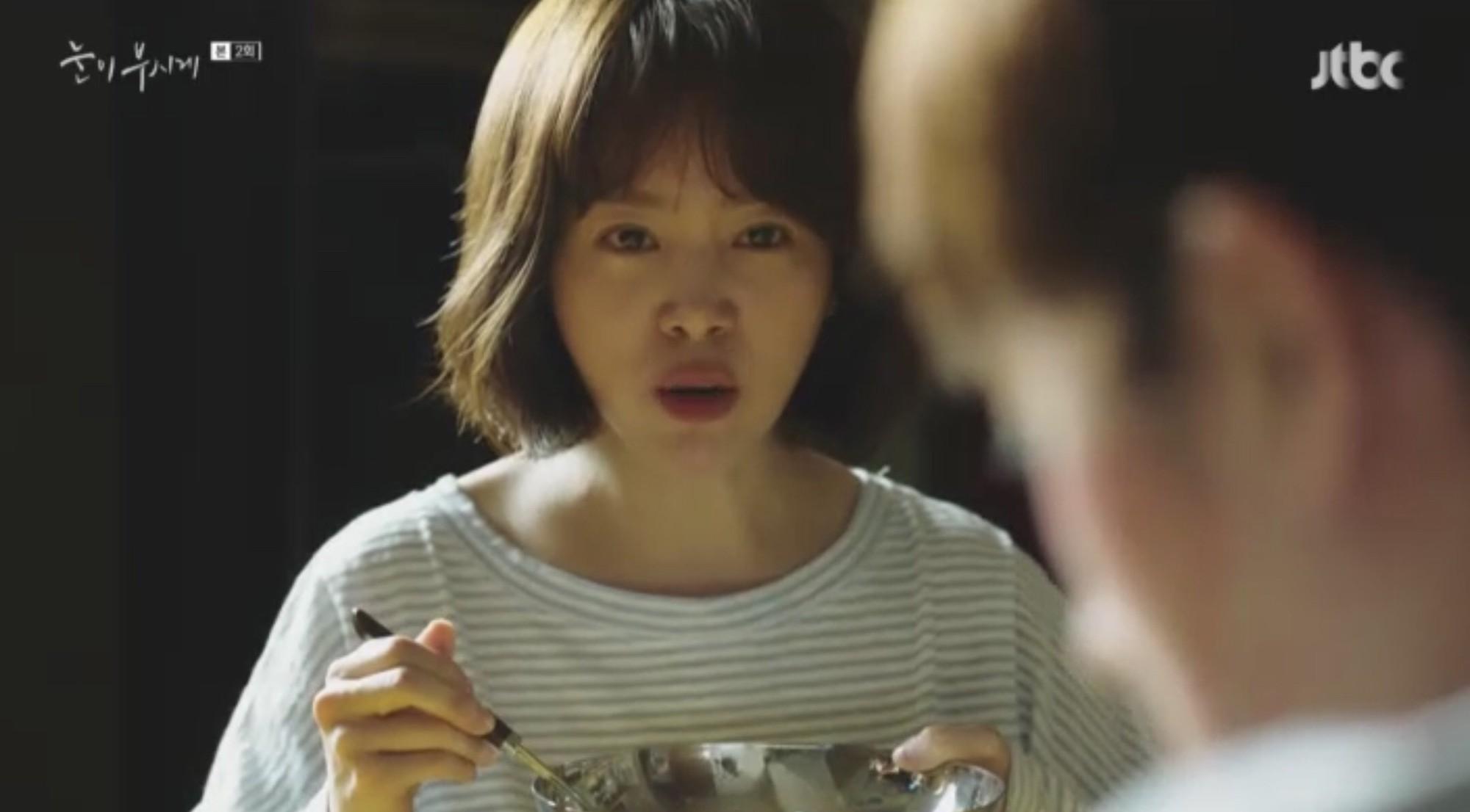 Lầy mà dễ thương như Han Ji Min trong Dazzling thì có đáng yêu không? - Ảnh 6.