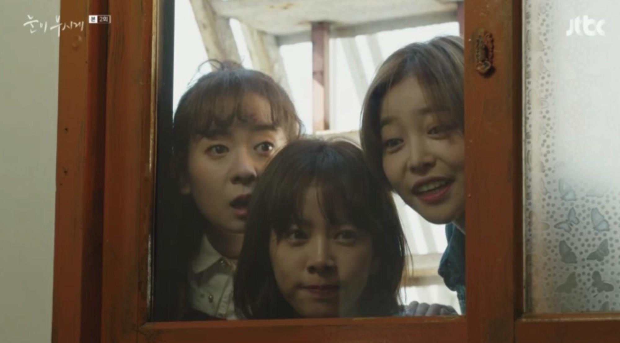 Lầy mà dễ thương như Han Ji Min trong Dazzling thì có đáng yêu không? - Ảnh 10.