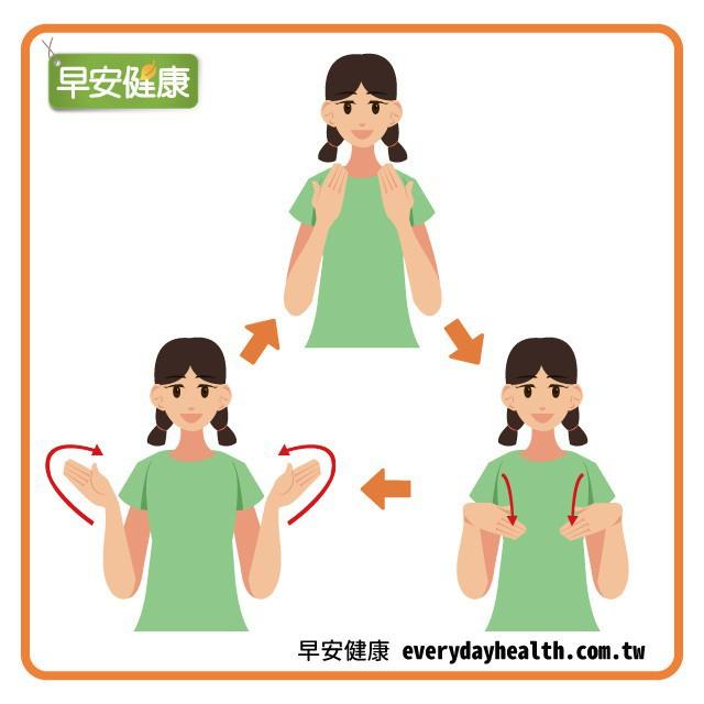 Bất ngờ với bài tập vung tay giúp giảm đau đầu, chóng mặt, cân bằng hệ thần kinh rất tốt - Ảnh 2.