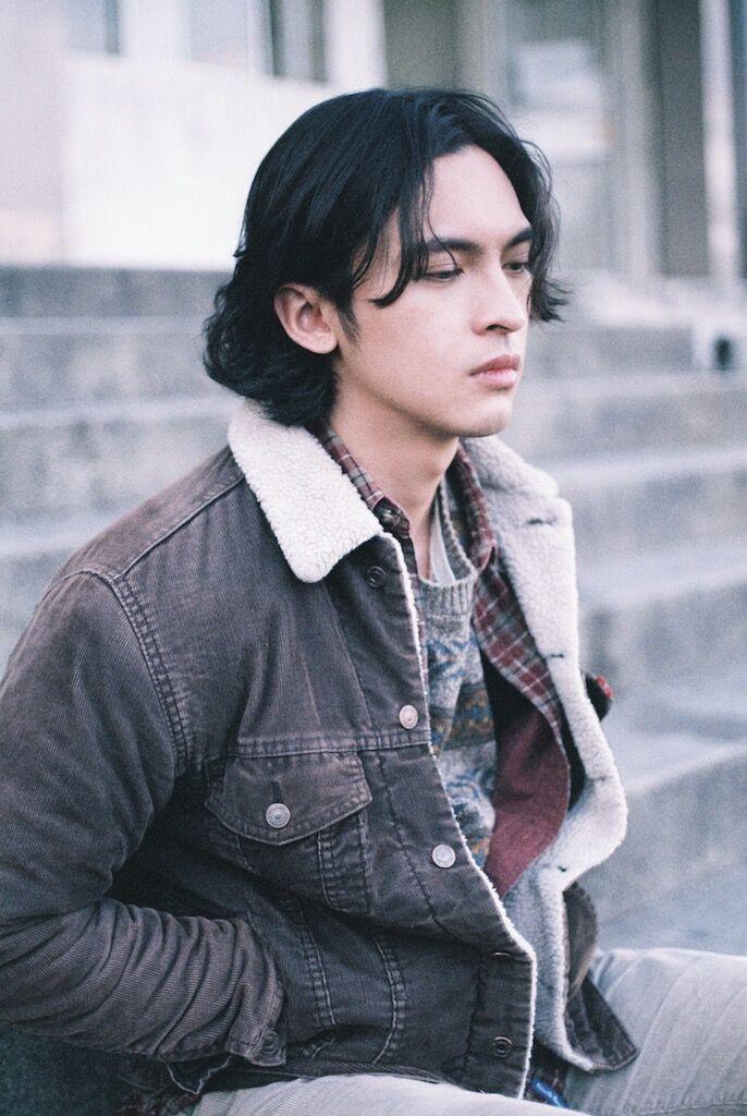 Loạt diễn viên nam thế hệ mới đáng trông chờ của điện ảnh Việt - Ảnh 13.