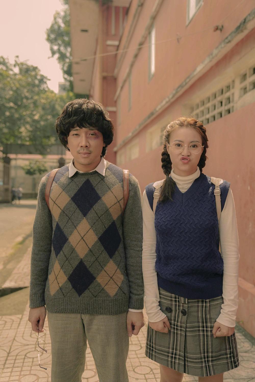 Ra rạp xem phim vào Valentine nhất định gặp ngay 5 cặp đôi gây bão này! - Ảnh 7.