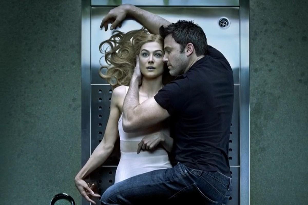 Với 8 bộ phim có thù với tình yêu sau đây, hội anti ngày Valentine chắc sẽ thích! - Ảnh 8.