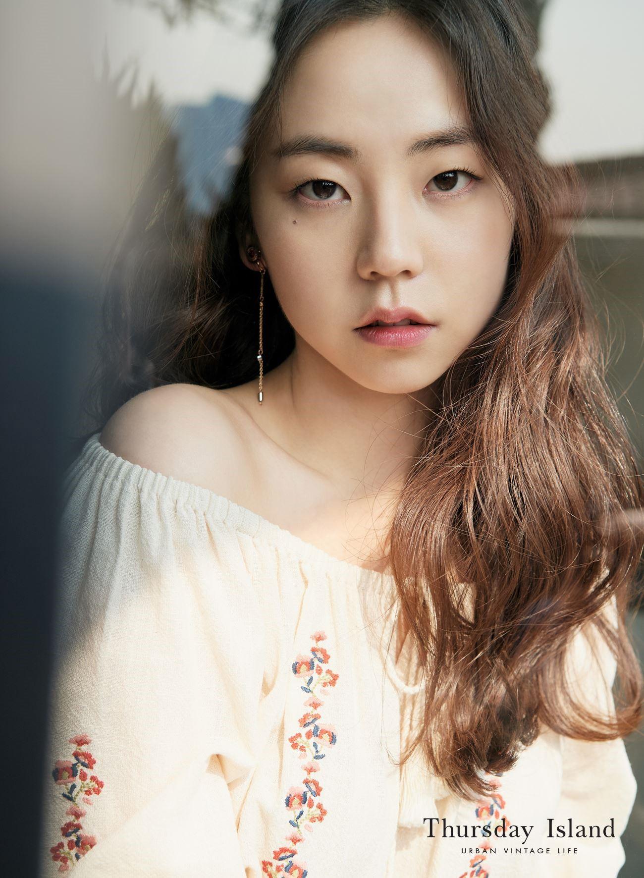 4 điểm trùng hợp bất ngờ của dàn em út vàng girlgroup nhà JYP: Visual hớp hồn, đến tuổi, phong cách cũng na ná - Ảnh 1.