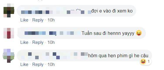 Sao Việt và khán giả Hà Nội rần rần vì Hai Phượng: Từ đầu tới cuối thót tim quá mức! - Ảnh 19.