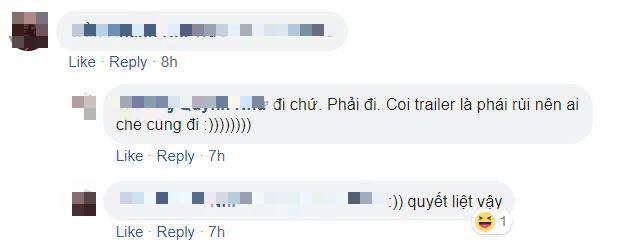 Sao Việt và khán giả Hà Nội rần rần vì Hai Phượng: Từ đầu tới cuối thót tim quá mức! - Ảnh 20.