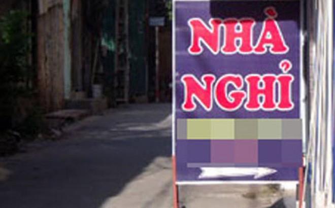 Bà chủ nghà nghỉ ở Hà Nội mất tích bí ẩn từ 27 Tết đến nay chưa có tung tích - Ảnh 1.