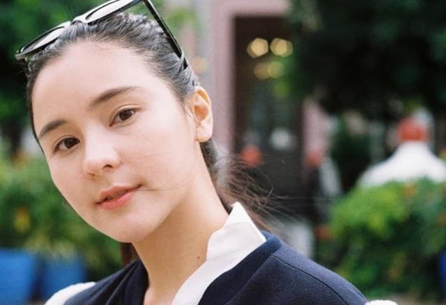 Soi mặt mộc của dàn mỹ nhân hack tuổi đỉnh nhất Thái Lan: Người đẹp bất chấp, kẻ già dặn bất ngờ - Ảnh 27.
