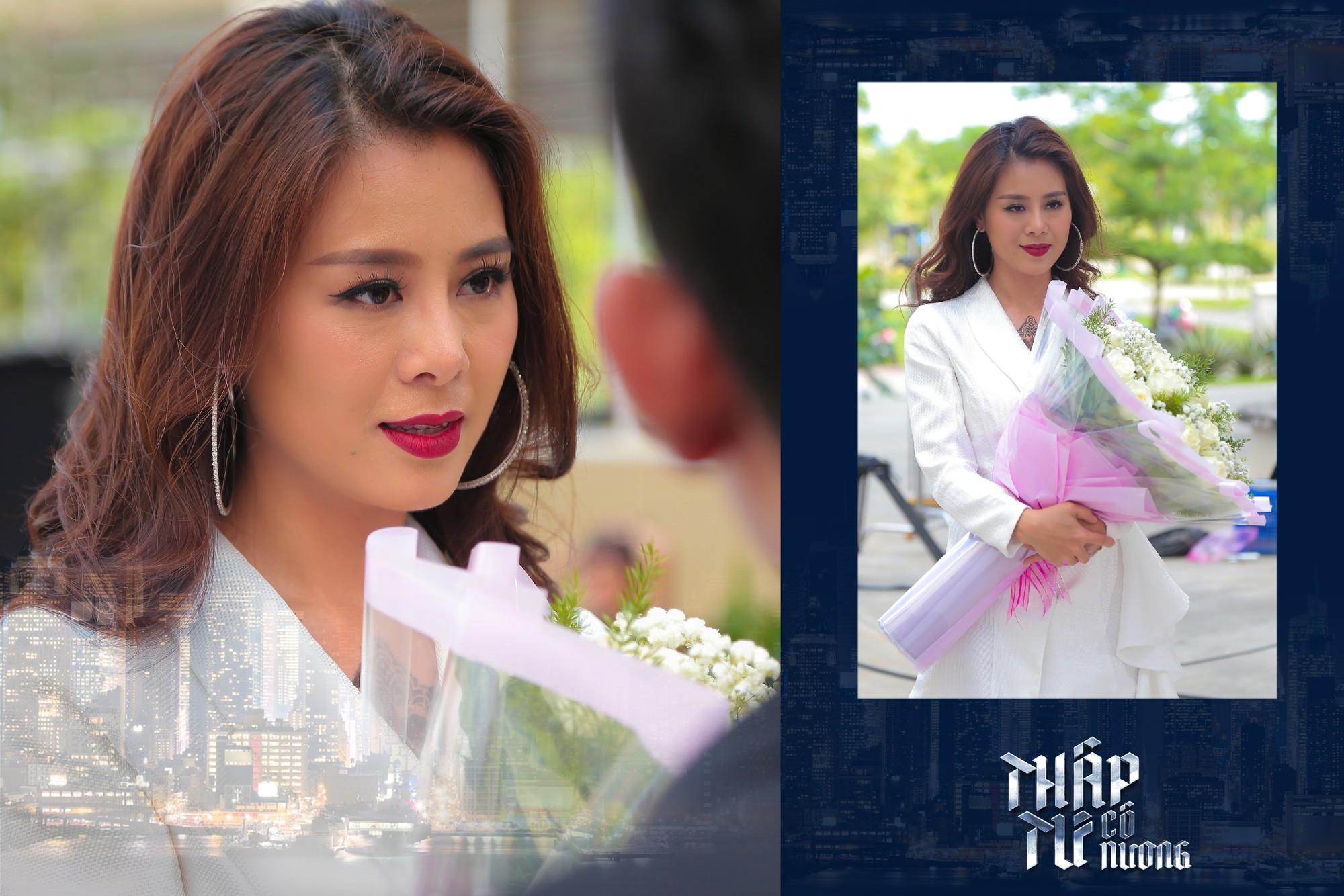 Muốn biết lí do vì sao web drama Thập Tứ Cô Nương của Nam Thư bùng