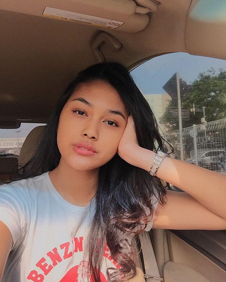 Mỹ nhân 18 tuổi vừa lên ngôi Hoa hậu Indonesia: Xinh xắn nhưng khả năng nói 4 thứ tiếng, học lực mới gây ngỡ ngàng - Ảnh 7.