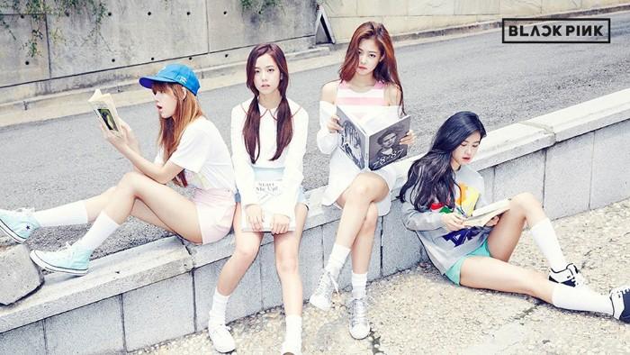 """""""Đào mộ"""" teaser debut của Black Pink mới thấy YG đã lừa dối cả thế giới như thế nào - Ảnh 3."""