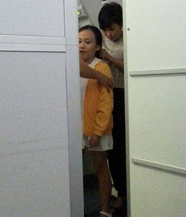 2 năm sau khi chính thức lộ diện, con gái Phương Thanh trổ mã xinh đẹp khiến mẹ không nhận ra - Ảnh 8.
