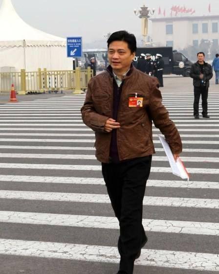 Loạt yêu sách quá đà, đòi hỏi cao của Phạm Băng Băng bị MC nổi tiếng tiết lộ - Ảnh 11.