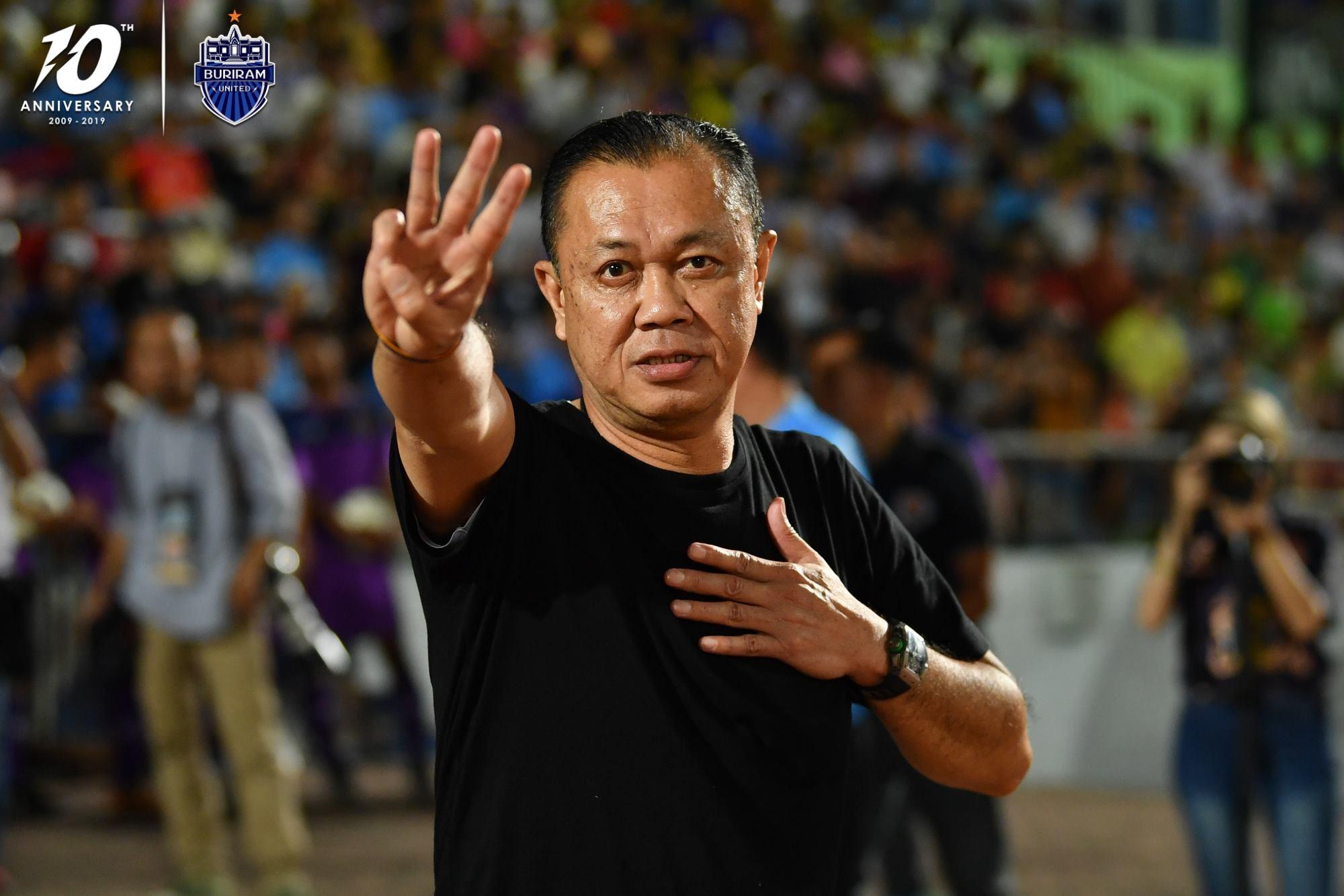 Xuân Trường sáng cửa trở thành cầu thủ Việt Nam đầu tiên vô địch giải đấu chuyên nghiệp nước ngoài - Ảnh 4.