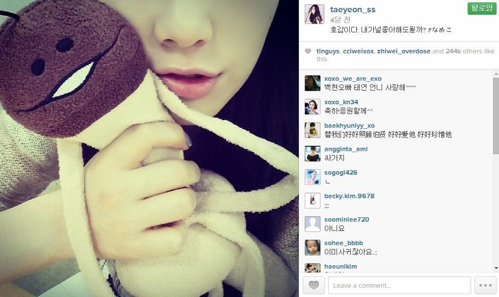 10 dấu hiệu để nhận biết idol Kpop đang hẹn hò: 5 trong số đó từng bị netizen phát hiện, điều số 8 gây bất ngờ - Ảnh 11.