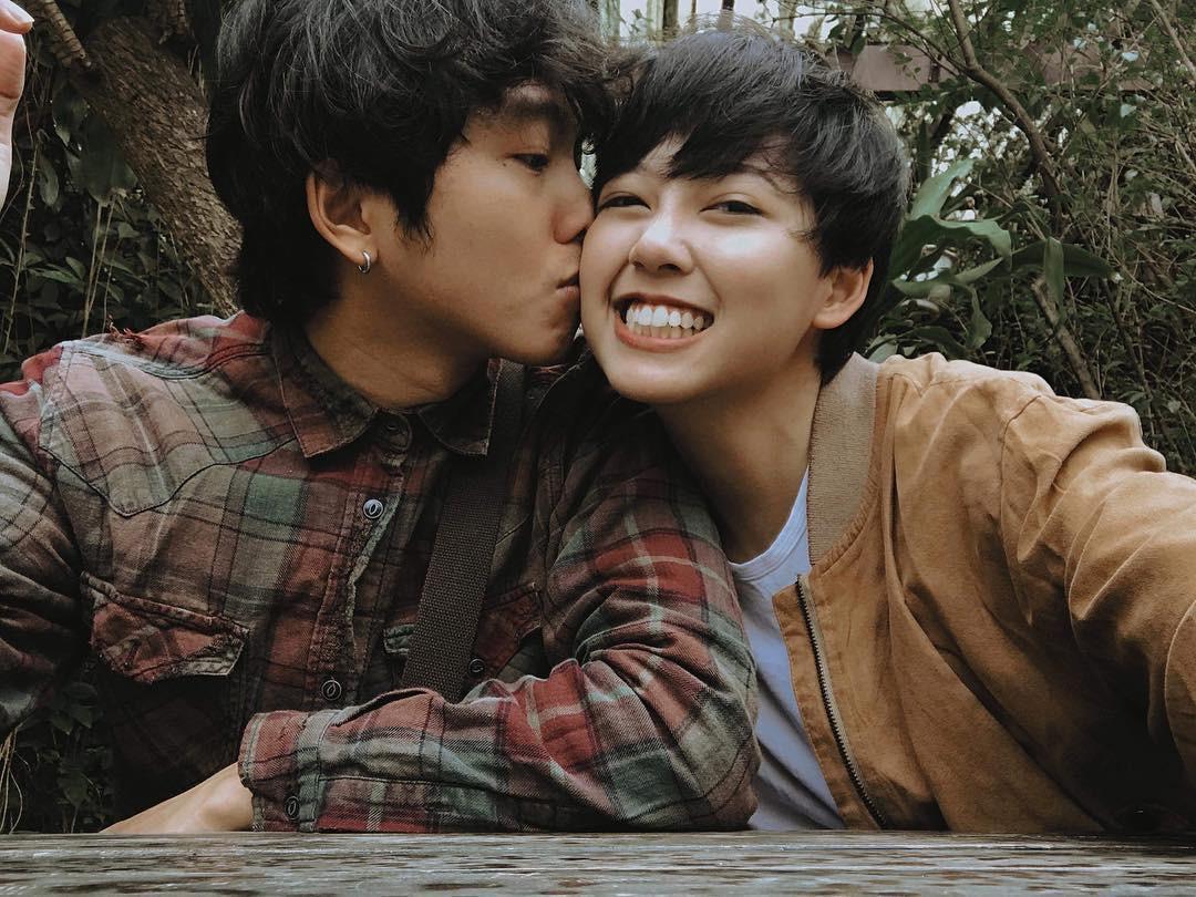 Chàng nhiếp ảnh và nàng thơ - chuyện những cặp đôi sinh ra là dành cho nhau! - Ảnh 9.