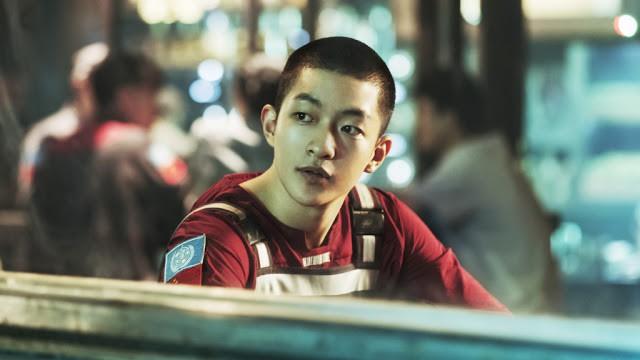 Từng bị rút vốn đầu tư, chẳng ai ngờ The Wandering Earth lọt top doanh thu cao nhất mọi thời đại ở Trung Quốc - Ảnh 5.